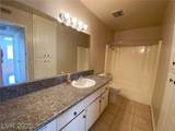 1405 Vegas Valley Drive - Photo 17