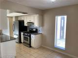 1405 Vegas Valley Drive - Photo 9