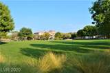 11374 Belmont Lake Drive - Photo 21