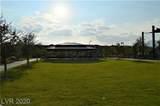 11374 Belmont Lake Drive - Photo 26