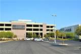 11374 Belmont Lake Drive - Photo 28