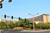 11374 Belmont Lake Drive - Photo 37