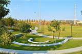 11374 Belmont Lake Drive - Photo 40