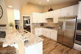 9932 Whalers Landing Court - Photo 16