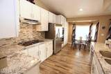 9932 Whalers Landing Court - Photo 17