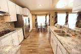 9932 Whalers Landing Court - Photo 18