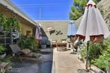 3761 Territory Street - Photo 45