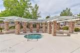1613 Summer Stone Place - Photo 43