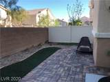 6044 Emma Bay Court - Photo 17