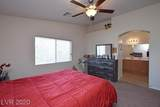 6044 Emma Bay Court - Photo 45