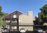 5006 Rainbow Boulevard - Photo 1
