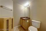 451 Rumford Place - Photo 16