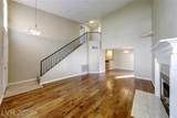 451 Rumford Place - Photo 4