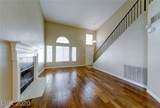 451 Rumford Place - Photo 5