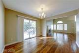 451 Rumford Place - Photo 9