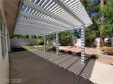 42 Trailside Court - Photo 24
