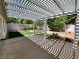 42 Trailside Court - Photo 25