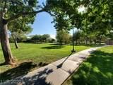 42 Trailside Court - Photo 36