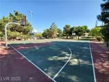 42 Trailside Court - Photo 42