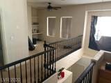 712 Solitude Point Avenue - Photo 11