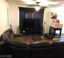 712 Solitude Point Avenue - Photo 4