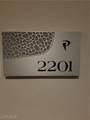 4575 Dean Martin Drive - Photo 11
