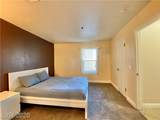4200 Valley View Boulevard - Photo 21