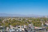4381 Flamingo Road - Photo 43
