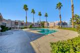 6800 Lake Mead Boulevard - Photo 29