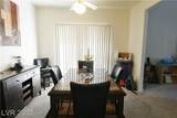 9632 Blue Calico Drive - Photo 4