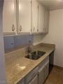 2230 Desert Inn Road - Photo 10