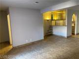 2230 Desert Inn Road - Photo 13