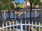 2230 Desert Inn Road - Photo 2