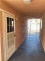 2230 Desert Inn Road - Photo 4