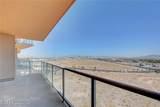 8255 Las Vegas Boulevard - Photo 21