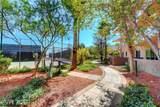 8255 Las Vegas Boulevard - Photo 32