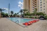 8255 Las Vegas Boulevard - Photo 46