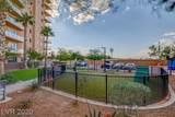 8255 Las Vegas Boulevard - Photo 48