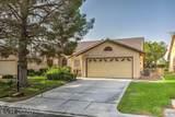 4829 Cedar Lawn Way - Photo 3