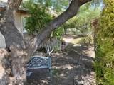 4829 Cedar Lawn Way - Photo 35