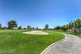 4829 Cedar Lawn Way - Photo 39