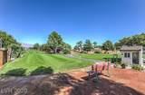 4829 Cedar Lawn Way - Photo 42