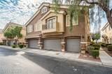 6445 Za Zu Pitts Avenue - Photo 2