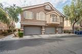 6445 Za Zu Pitts Avenue - Photo 4