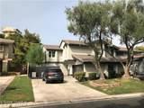 1056 Pinehurst Drive - Photo 19