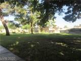 2212 Tall Pine Drive - Photo 13