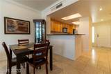 260 Flamingo Road - Photo 16