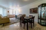 260 Flamingo Road - Photo 8