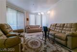 260 Flamingo Road - Photo 9