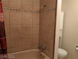 6227 Washington Avenue - Photo 12